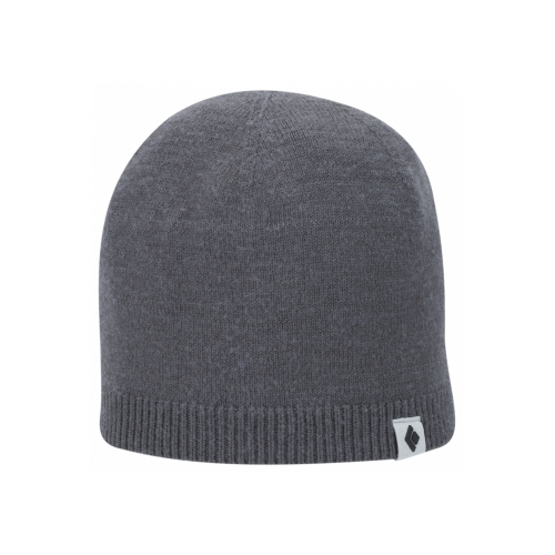 Шапка Black Diamond Merino Beanie Black Diamond